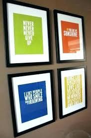 home office artwork. Office Art Ideas Artwork Wall  To Transform . Home