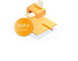 Draft Design Software Free Best Free Cad Software Download Now Cadlogic