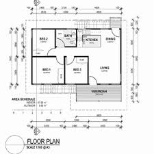 cheap house plans to build. Lovely Affordable House Plans To Build Home Gallery Concrete Small Efficient . 3 Cheap