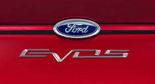 Jene baureihe, die unter dem namen fusion in den usa vertrieben und zuletzt im sommer 2020 eingestellt wurde. Ford Looking To Secure Mondeo Evos Moniker Should We Expect A New Model Carscoops