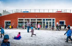 Система образования в Бельгии особенности обучения для  Детский сад в Бельгии