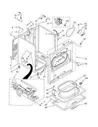 kenmore 90 series. kenmore 90 series dryer troubleshooting diagram wiring diagrams for model 110 gandul 45 77 79 119