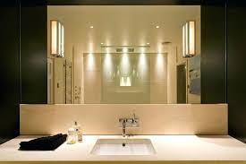 vanity lighting ideas. Unique Bathroom Lighting Mirror Vanity Wall Lights Light Fixtures Ideas