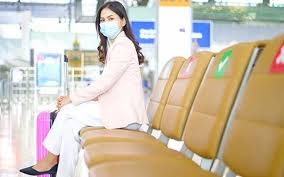 Just scroll down below to what country you are a resident of to see your travel. Covid 19 Travel Insurance With Quarantine Coverage