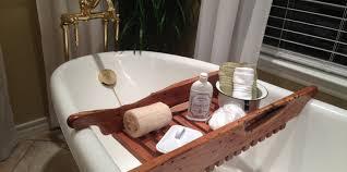 full size of tub tray caddy oil rubbed bronze finest extra long bathtub with bronze bathtub caddy