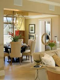 traditional dining rooms from troy beasley on nice though the chandelier is huge