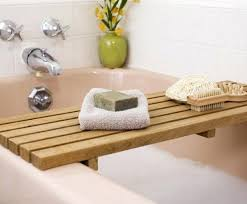bath table bath table nz