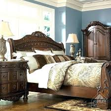 Ashley Furniture Bedroom Set Sale Bed In Ideas Best Sets On Contemporary  Within Dining Room Black . Ashley Furniture Bedroom Set ...