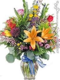garden grove florist everyday flowers