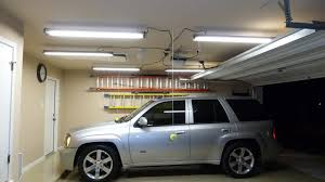 here s some pics of my garage