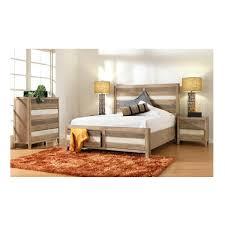 Queen Bedroom Suites Bahamas Bedroom Suite Thriftway Furniture