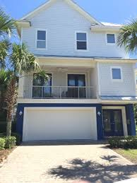 house painting jacksonville fl estimates