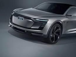 2018 audi elaine. Interesting Audi Audi Elaine Intended 2018 Audi Elaine S