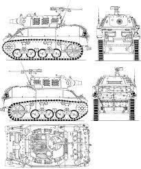 Sherman Tank Wiring Diagram Auto Electrical Wiring Diagram