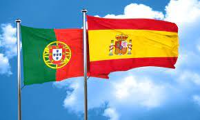 Corsi di edilizia in Spagna e Portogallo - Aktuell
