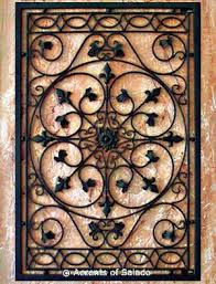 Small Picture Best 25 Tuscan wall decor ideas on Pinterest Mediterranean