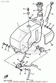 Attractive yamaha g2 gas golf cart wiring diagram ornament wiring