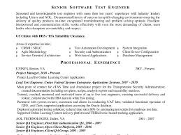 Mobile Phone Test Engineer Sample Resume Mobile Phone Test Engineer Sample Resume Nardellidesign 17