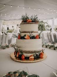 150 Beautiful Cake Pictures Pexels Free Stock Photos