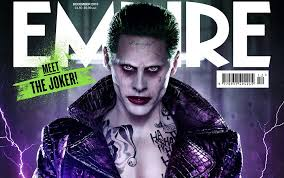 empire joker cover 1 squad thumb