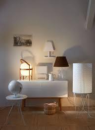 Woonkamer Verlichting Mooiste Licht Voor In Huis Vtwonen