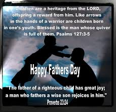 Happy Fathers Day Christian Quotes Best Of 24 Inspirational Quotes With Pictures For Christian Fathers On