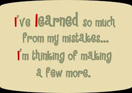 Free Funny Quotes Cliparts Download Free Clip Art Free Clip Art On