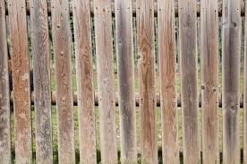 picket fence texture. Plain Fence Old Crooked Wooden Fence Background On Picket Fence Texture