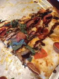 round table pizza clubhouse 370 elm ave auburn ca caterers mapquest