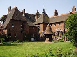 william morris and philip webb red house article khan academy