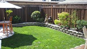 ideas unique latest minimalist backyard garden design landscape