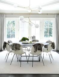 white round dining table for 8 dining room big round dining table large round dining table