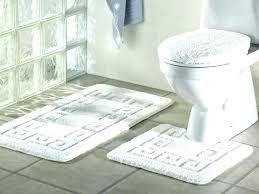 bath rugs bathroom rugs at small bathroom rugs bathroom rugs sets small bath rugs cotton bath rugs
