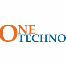 OneTechno - Shop | Facebook