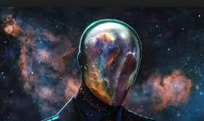 Por qué no encontramos vida en otro planeta? Esta paradoja te lo explicará  | Bioguia