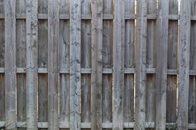 wood fence texture. Wind Mill Wood Fence Texture X
