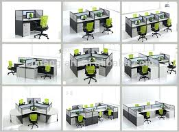 small office workstations. Small Office Workstations. Cubicle Design Stunning Workstations Call Center Workstation Buy S K