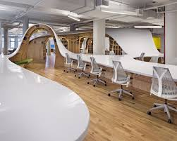 architecture interior design salary. Interior Architecture With Design Background Hangar And Salary D