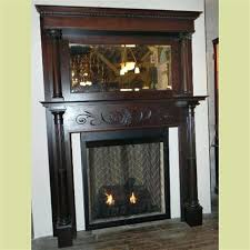 antique fireplace mantels custom antique fireplace mantels antique fireplace mantels nyc
