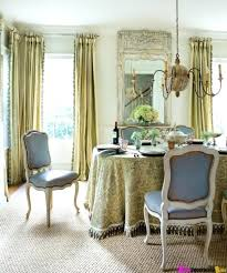 also from better decorating floor length tablecloth for 36 round table inspirations tips and resources tablecloths