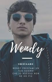 wendy | ultimo - 3. - Wattpad