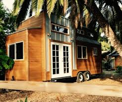 tiny houses for sale in san diego. Alpine Tiny Home, By The Zen Cottages. San Diego, California. For Sale $48,000 Houses In Diego