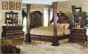 raymour and flanigan bed sets – youngatheart.info