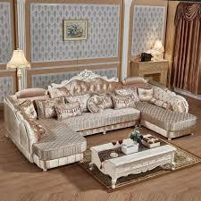 set armchair beanbag sectional sofa new