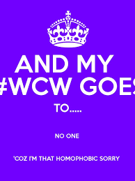 40 Cool WCW Quotes Collection Golfian Magnificent Own Wcw Quotes