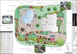 landscape design tool. Professional Landscape Software As Design Tool O