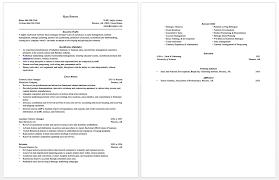 resume in sale   sales   sales   lewesmrsample resume  sales manager resume