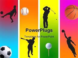Basketball Powerpoint Template Free Basketball Powerpoint Template Free Download X Modclothing Co