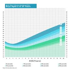 Bmi Calculator Chart India Bmi Calculator India Calculate Your Body Mass Index