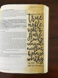 is journaling a word live a little wilder bible journaling a beginners guide